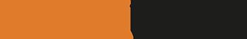 Logo uitgeverij Kordaat