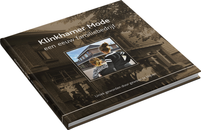 Klinkhamer Mode cover