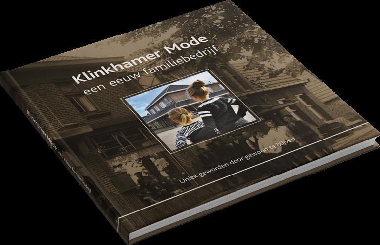 Klinkhamer Mode cover