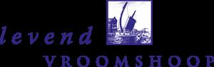 Logo Stichting Levend Vroomshoop